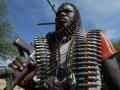 Бои между Суданом и Южным Суданом возобновились