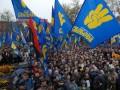 Задержанный свободовец является мошенником, представлявшимся работником Киевэнерго - МВД