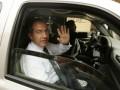 Экс-президент Мексики обеспечил себе пожизненную охрану