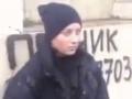 Полиция отреагировала на издевательства над патрульной в Днепре