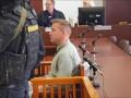 В Чехии белорус получил тюремный срок за помощь