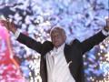 Новый президент Мексики решил вдвое урезать себе зарплату