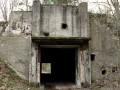 В Латвии ликвидируют ракетную базу времен СССР
