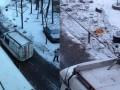 Россиянин в Новый год отрубил приятелю голову
