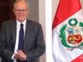 Экс-президент Перу получил три года тюрьмы