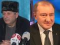 Чийгоз и Умеров летели в Турцию с ФСБшниками