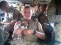 «Не сдались, не сложили». Окруженных бойцов 79-й бригады вывезли из «котла» (фото)