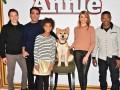 Животные недели: новорожденные касатки и собака-актер