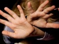 На Днепропетровщине задержали насильника малолетних девочек