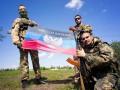 ИС: В бандах ДНР заметили массовое дезертирство милиционеров-предателей