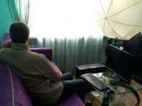 В Запорожье разоблачили онлайн-порностудию