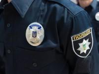 В Киеве найден мертвым иностранный спецназовец