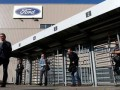 Ford увеличит штат в США на максимальное количество людей за десятилетие