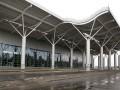 Стало известно, когда откроют новый терминал в Одессе
