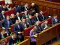 Комитет избирателей: Более половины фракции