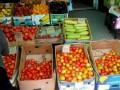 Все выше и выше: в Крыму снова взлетели цены на продукты