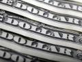 НБУ заявляет о том, что уже не тратит резервы на поддержание курса гривны