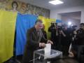 ЦИК нашла нарушения в финотчетах 4 партий