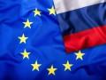 ЕС расширил санкции против России