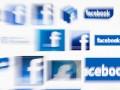 Названы самые обсуждаемые в Facebook бренды
