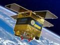 Потерянный украинский спутник обошелся казахам в полмиллиона долларов