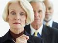 Американские эксперты рассказали, почему стоит нанимать сотрудников 55+