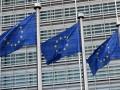 ЕС одобрил увеличение беспошлинных квот для Украины