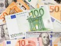 Курс валют на 20.03.2020: Гривна бьет рекорды