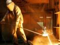 В Запорожье почти две тысячи металлургов вынуждены простаивать ради сохранения завода