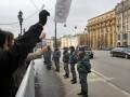 Обвиняемый в попытке взорвать кортеж Путина получил 9 лет колонии