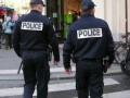 Смерть темнокожего в США: адвокат заявил о новом случае жестокости копов