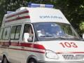 В Ровно в результате взрыва самогонного аппарата пострадали два человека