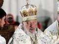 Митрополит Владимир считает, что запрещать аборты нельзя