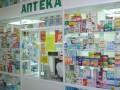 Украинцам разрешат возвращать лекарства в аптеки