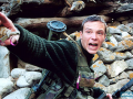 Депутаты решили запретить в Украине фильмы о российских военных