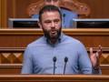 Прокуратура прослушивает журналистов 1+1 - Дубинский