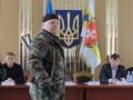 Итоги 25 марта: Убит Сашко Билый, а Рада не смогла отправить в оставку Турчинова