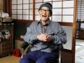 Умер самый старый житель Земли (ФОТО, ВИДЕО)