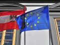Киев рассчитывает на Вену в отношениях Украина-ЕС