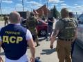 Под Харьковом этническая банда похитила бизнесмена ради выкупа