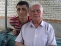 Осужденного в России 73-летнего украинца отправили по этапу