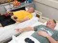 Самая ленивая работа в мире: где платят за отдых на кровати (ФОТО)