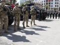 МИД рекомендует украинцам не ехать в Ливию