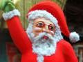 Кабмин решил сделать 31 декабря выходным днем