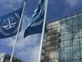 МИД прокомментировал решение МУС по делу против РФ