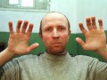 Умер Оноприенко. Биография самого кровавого украинского маньяка