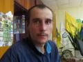 Избили и заставили рыть себе могилу: в Винницкой области напали на ветерана АТО