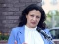 Россия навязывает миру образ фашистской Украины - Климпуш-Цинцадзе
