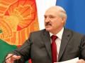 Лукашенко: Мы будем защищать РФ, но в Украину на танках не поедем