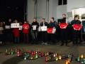Луценко: Следствие в деле Гандзюк скоро завершится